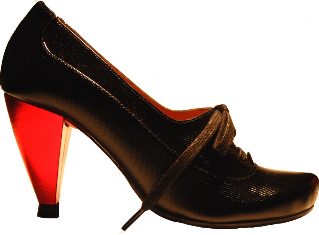 my-lovely-shoe
