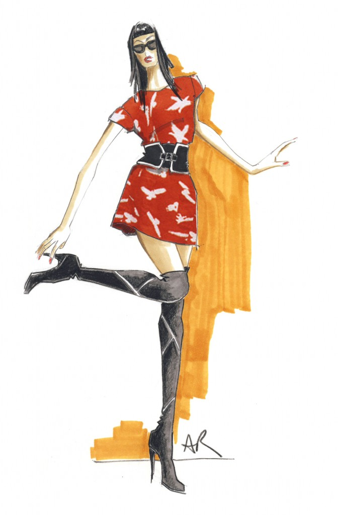 angie-rehe-fashion-illustration