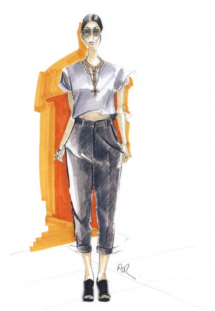 mimi-fashion-illustration1