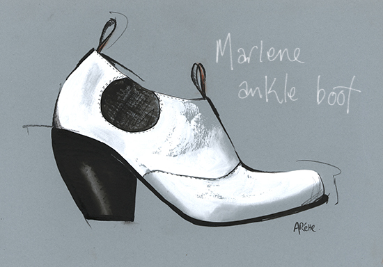 Preston_Zly_marlene_ankle_boot