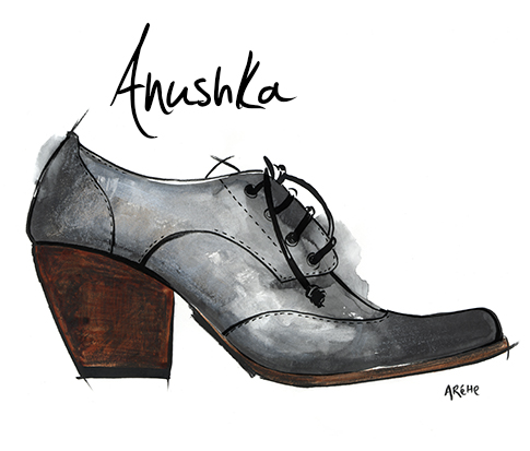 Preston_Zly_Anushka_shoe_illustration
