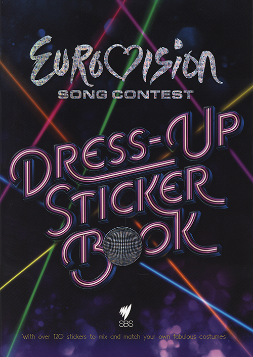 Eurovision_Song_Contest_Sticker_Book