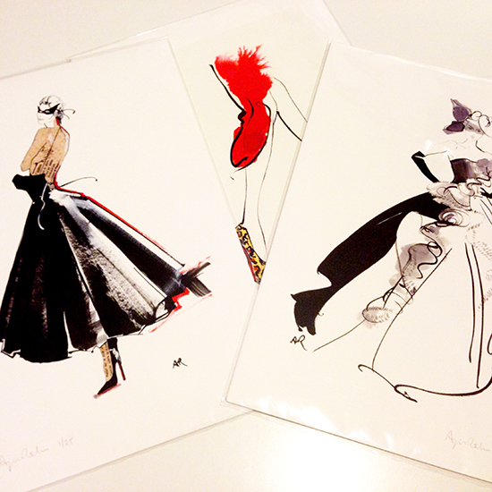Angie_Rehe_fashion_illustration_prints_etsy