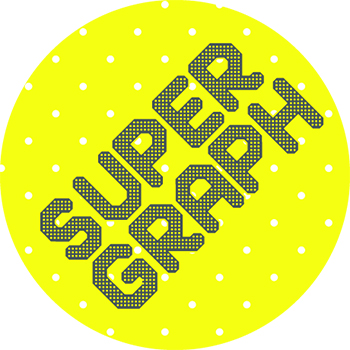 Supergraph illustration festival