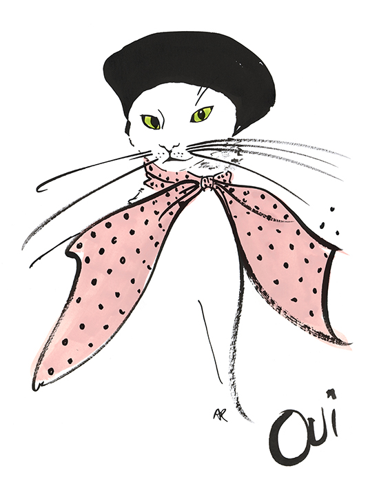 Yes_Kitty_fashion_illustrator_Angie_Rehe