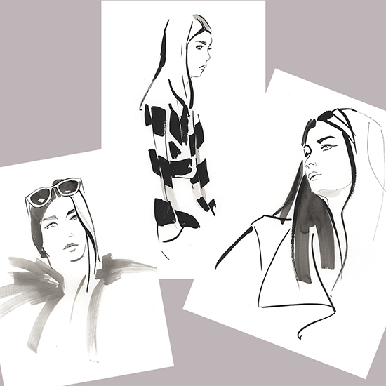 live_fashion_drawing_melbourne