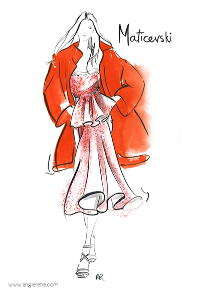 Angie_Rehe_Maticevski_fashion_illustrator