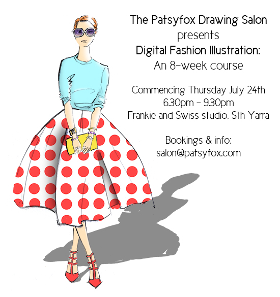 Digital_fashion_illustration_classes_Melbourne