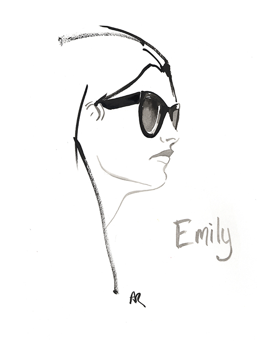 Fashion_illustration_classes_Melbourne_Emily