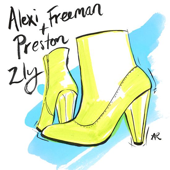 Alexi_Freeman_Preston_Zly_boots_fashion_illustration