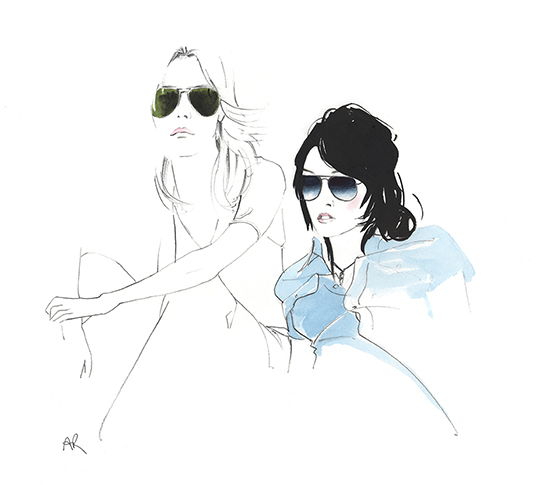 The_Runaways_Kristen_Stewart_Joan_Jett