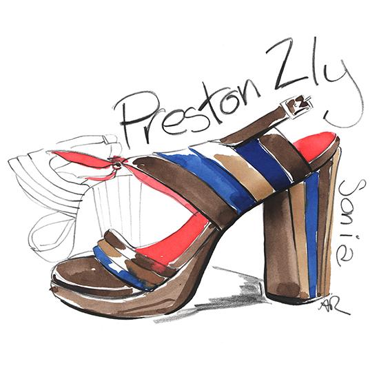 Preston_Zly_shoes_Sonia_watercolour_illustration