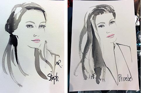 Fashion_illustration_portraits