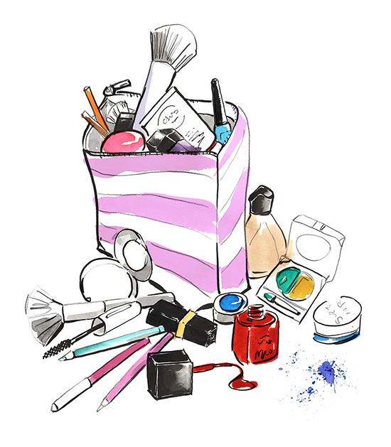 Jetstar_makeup_fashion_illustration_Angie_Rehe