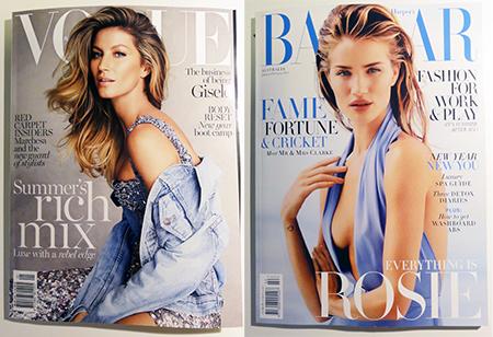 Angie_Rehe_Vogue_Harpers_Bazaar