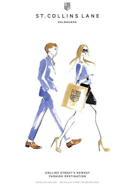 Angie_Rehe_Vogue_fashion_illustration