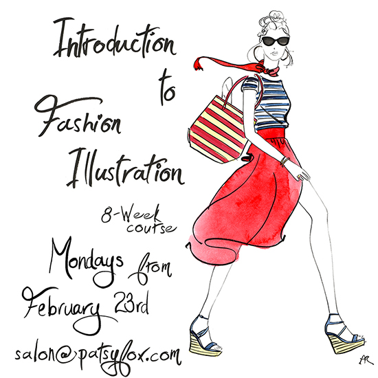 Introductory_fashion_illustrationclasses__Angie_Rehe