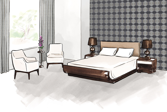 Angie_Rehe_interior_design_illustration