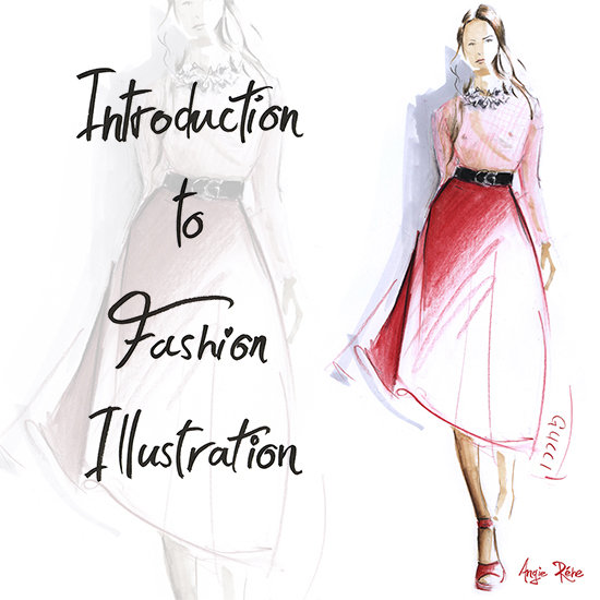 Fashion_Illustration_classes_Melbourne_Angie_Rehe