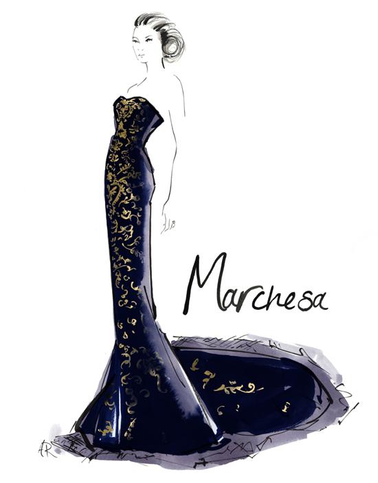 Marchesa_wedding_dress_fashion_illustration