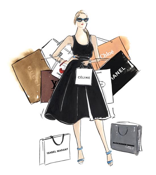 fashion_illustrator_designer_luxury
