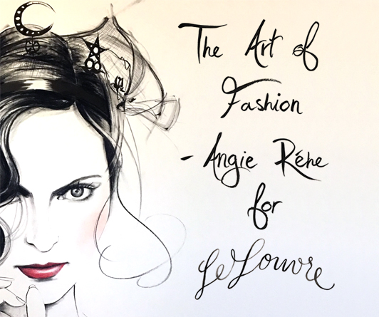 The_Art_of_Fashion_illustration_exhibition_Angie_Rehe