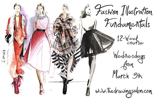 Fashion_Illustration_Fundamentals