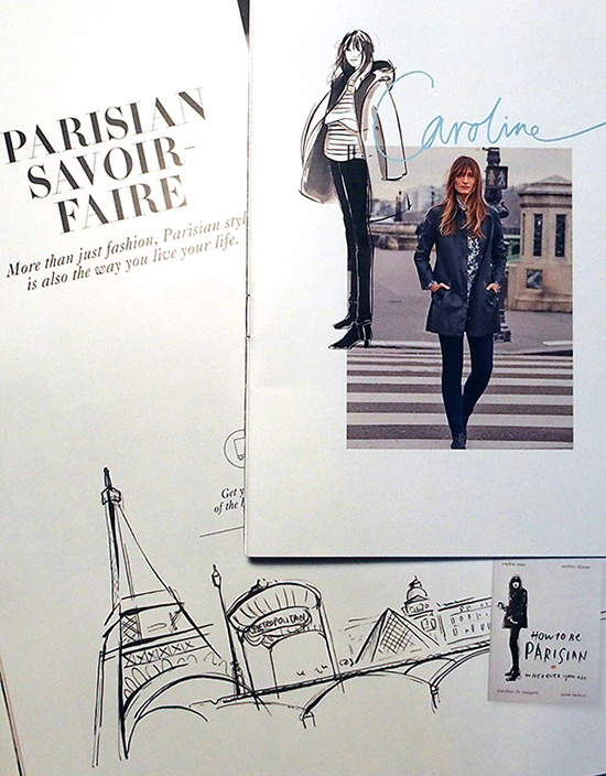 Caroline_De_Maigret_fashion_illustration_