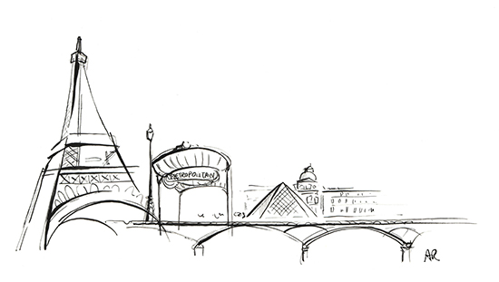Paris_skyline_illustration_fashion-illustrator