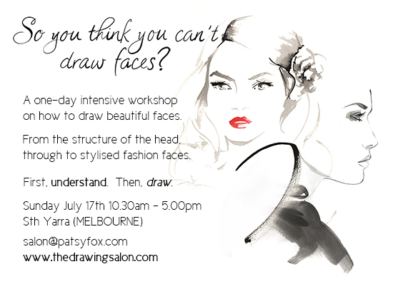 drawing-fashion-faces-fashion-illlustration-workshop