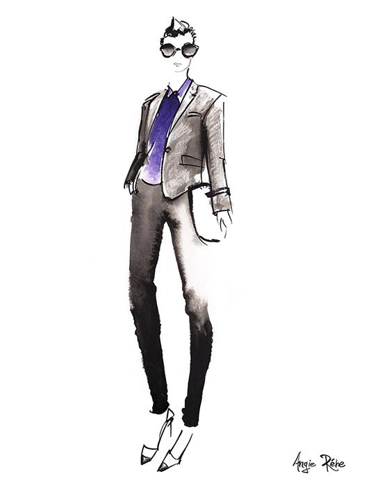 Ink-fashion-illustration-Angie-Rehe