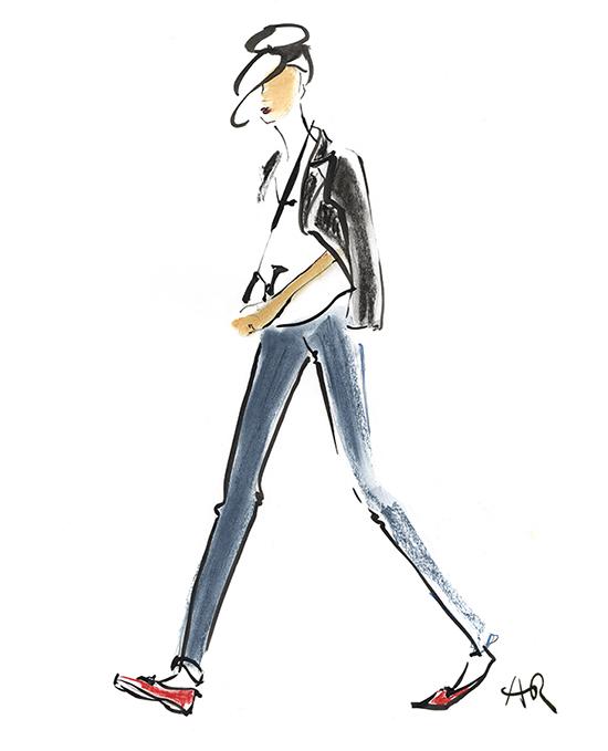 pastel-fashion-illustration-Angie-Rehe