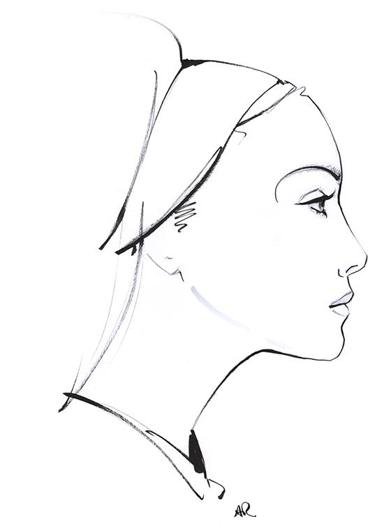 profile-face-fashion-illlustration-classes