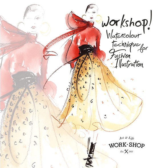 Watercolour_workshop_work-shop_Melbourne