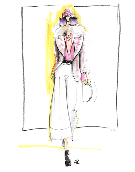 gucci_fw17_runway-illustration-angie-rehe