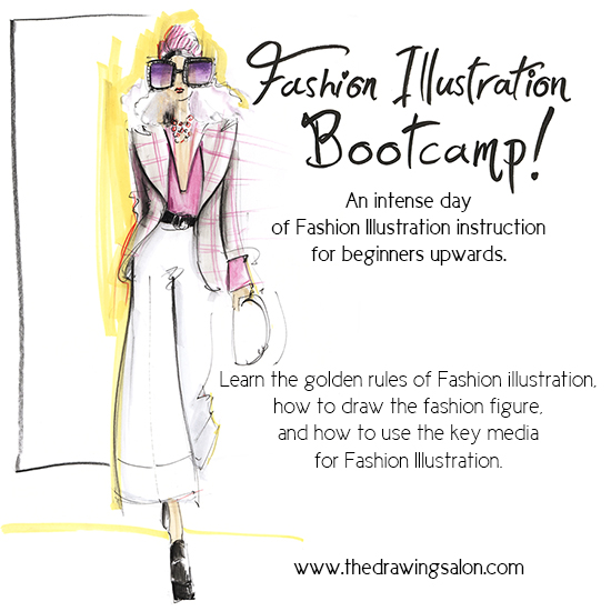 fashion-illustration-classes-melbourne_angie-rehe