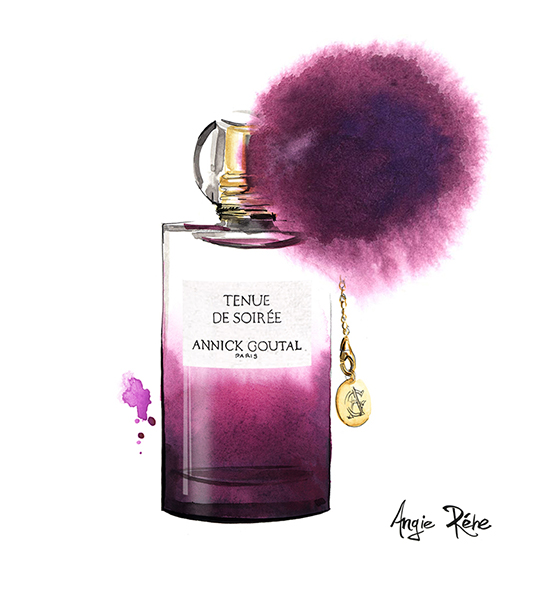 annick_goutal_perfume-illustration-angie-rehe