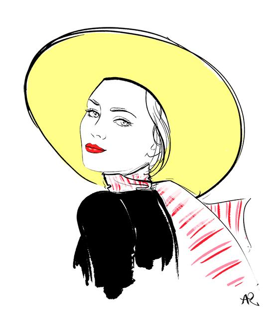 emma-and-roe-fashion-illustration-angie-rehe
