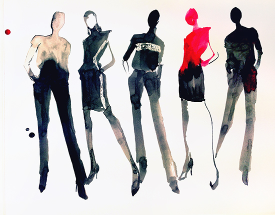 Angie-Rehe-fashion-illustration-classes-Melbourne