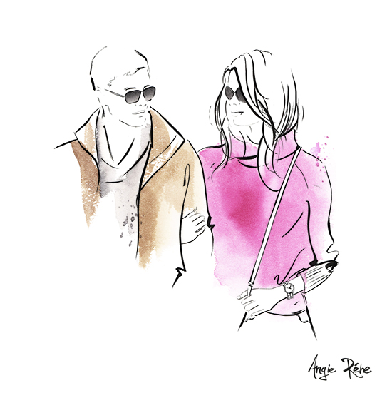 Vogue_Japan_illustrator-Angie-Rehe