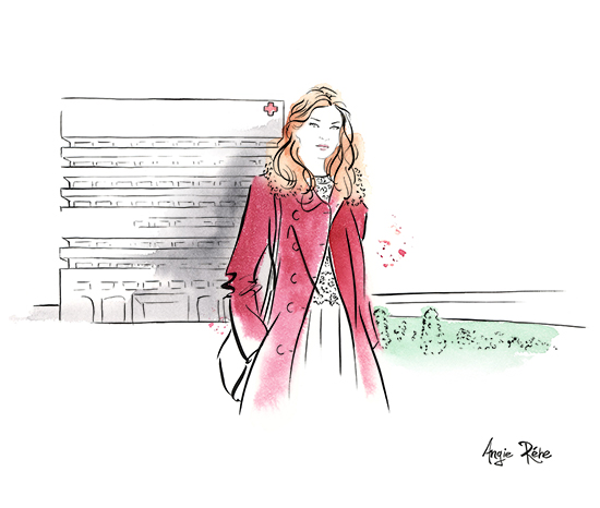 Vogue_Japan_watercolour-fashion-illustration-Angie-Rehe