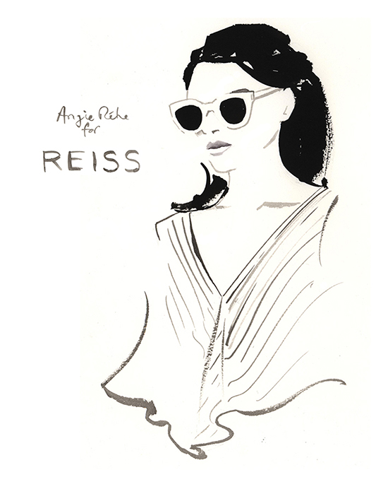 Angie-Rehe-fashion-illustrator-Melbourne-Reiss