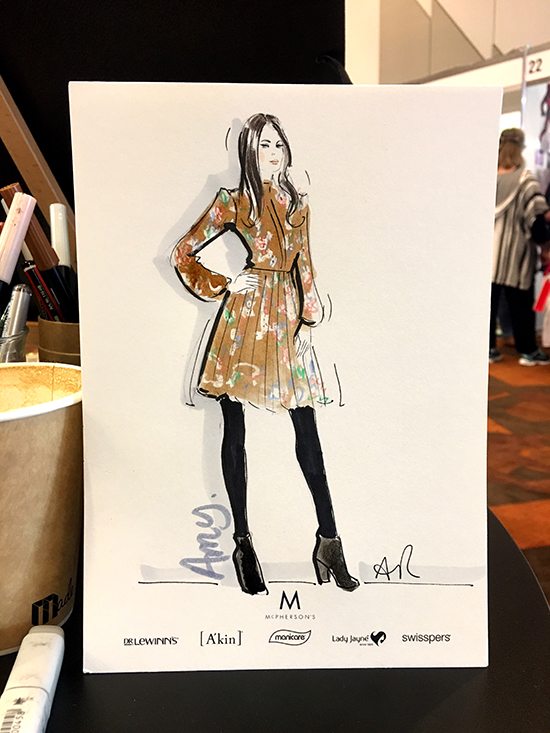 Angie-Rehe-live-fashion-sketching
