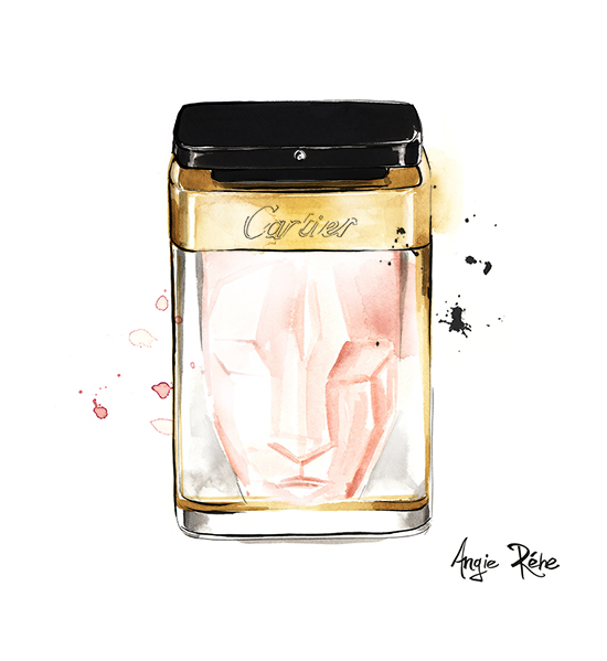 Cartier_La_Panthere