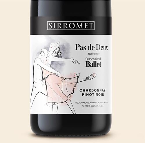 Dancers-wine-label-artwork-Angie-Rehe