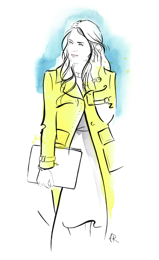 Vogue-Japan-Angie-Rehe-fashion-illustrator