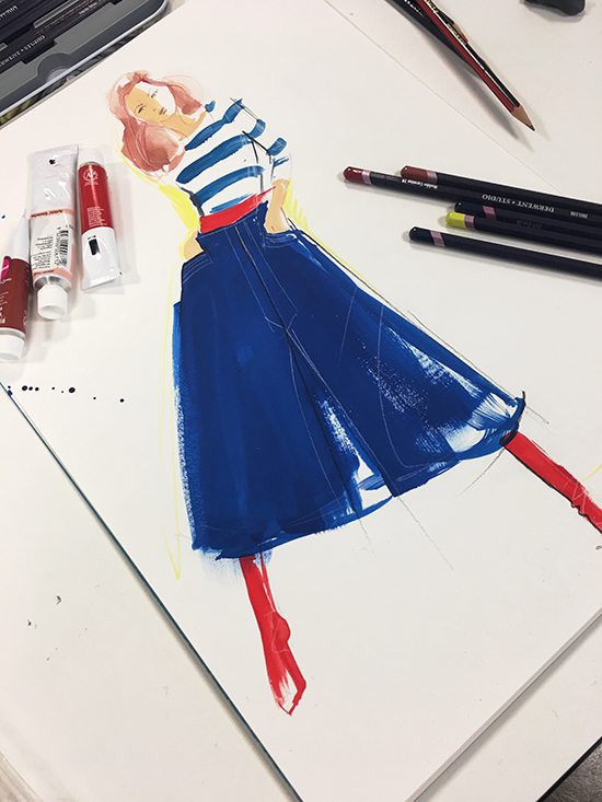 Angie-Rehe-gouache-fashion-illustration-class