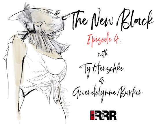 The_New_Black_3RRR-fashion-radio-show