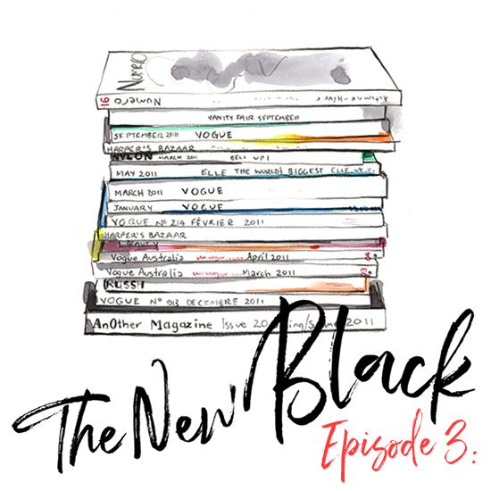 The_New_Black_3RRR-radio