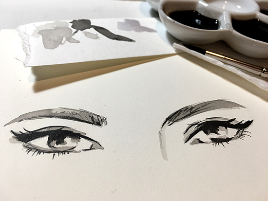 painted-ink-eyes